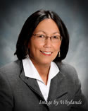 Indiana Real Estate Attorney Mary Fondrisi