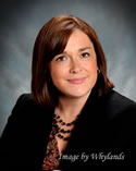 Indiana Bankruptcy Lawyer Rachele Cummins